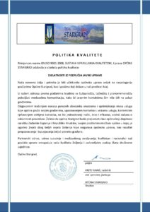 ZP-02_Politika-kvalitete-2-page-001