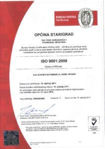 certifikat-page-002 (1)